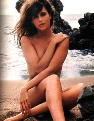 Summer sanders bikini pictures